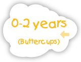 Click to learn more about Buttercups
