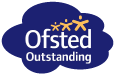 Click to see our Ofsted report